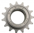 ACS BMX Crossfire Freewheel