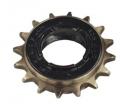 ACS BMX Fat Claws Freewheel