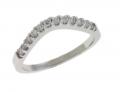 Ring EN6695-BWG