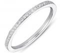 Ring  EN7268-BWG