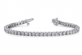Bracelet B4101-5WG