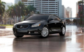 Buick Regal Turbo Premium 1 2012 Vehicle