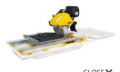 IDP1010 - Wet Tile Saw