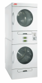 ADC EcoDry Dryers