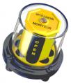 Indicateur & Indicateur Direct Valve Position Transmitter