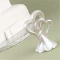 Wedding accessory