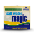 Salt Water Magic