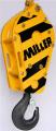 Miller Mobile Crane Blocks