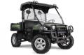 Gator Utility Vehicles