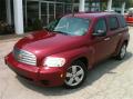 Chevrolet HHR LS 2006 SUV