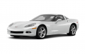 Chevrolet Corvette Convertible Grand Sport 2LT 2013 Vehicle