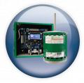 Evergreen Zoning: ECM Replacement Motor & Zone Control