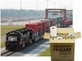 TY-GARD 2000™ Flexible Band Reinforced w/Industrial Strength Fibers