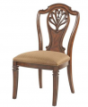 Dining Chair 920-820