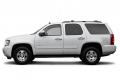 Chevrolet Tahoe LS 2012 SUV