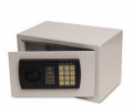 Personal Safe HS1207