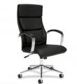 Chair VL105SB11