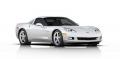 Chevrolet Corvette Coupe 1LT 2013 Vehicle
