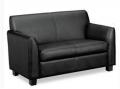 Sofa Vl872st11