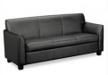 Sofa VL873ST11
