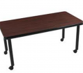 Modular table 89883
