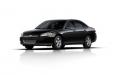 Chevrolet Impala LS 2012 Vehicle