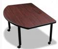 Modular table 89915