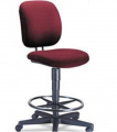 Office chair 5905AB62T