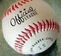 Baseball Bat And Balls, Rubber Foam