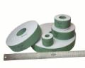 Ceramic composite resistors