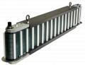Vertical Carousel Precision Indexing Conveyor