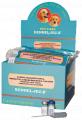 Kennel-Jec 2� (Bordetella-Flu Nasal)