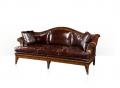 Sofa 4500-067DC