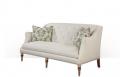 Sofa A426-72