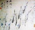 Paintings,