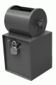 Medium Standard Roll Top Safe