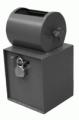 Medium Standard Roll Top Safe