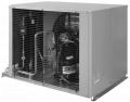 ½ - 6 HP Horizontal Air Discharge