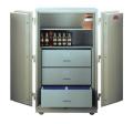 Schwab Fireguard® Fire Resistant Record Safes