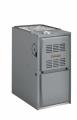 Gas Furnaces Mid-Efficiency