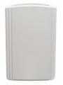 25 Pint Capacity, Electronic Control - 115 volt Dehumidifier