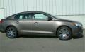 Buick LaCrosse FWD Premium 2 2012 Vehicle