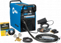 Diversion™ 180 AC/DC TIG machine