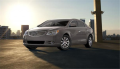 Buick LaCrosse FWD Leather 2012 Vehicle