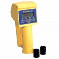 ATIs Series C16 PortaSens II Portable Gas Leak Detector
