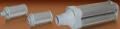 Steam Exhaust Mufflers