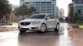 Buick Regal Turbo Premium 1 2012 Vehicle