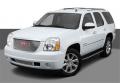GMC Yukon AWD 4dr 1500 Denali 2013 SUV