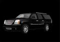 GMC Yukon XL AWD 4dr 1500 Denali 2013 SUV