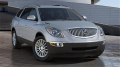 Buick Enclave Convenience AWD 2012 SUV